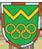 Zur Webseite der Gemeinde Wustermark
